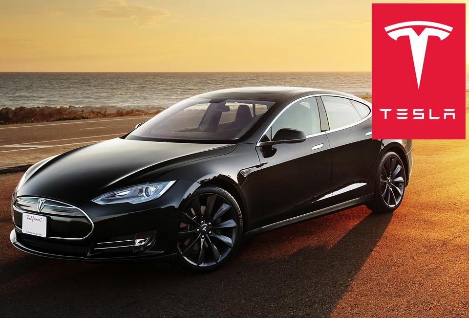 Blot_6-16_Tesla