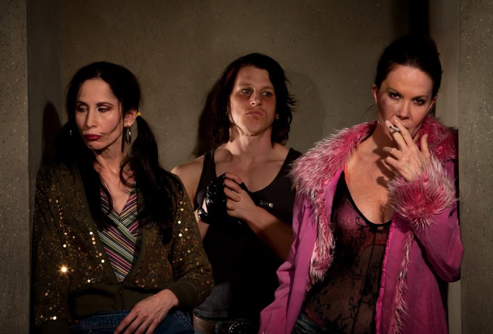 Blot_6-19_Prostitutes