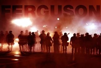 Blot_8-14_Ferguson