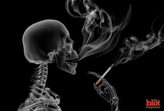 Blot_8-14_Tobacco