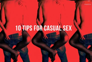 Causal Sex