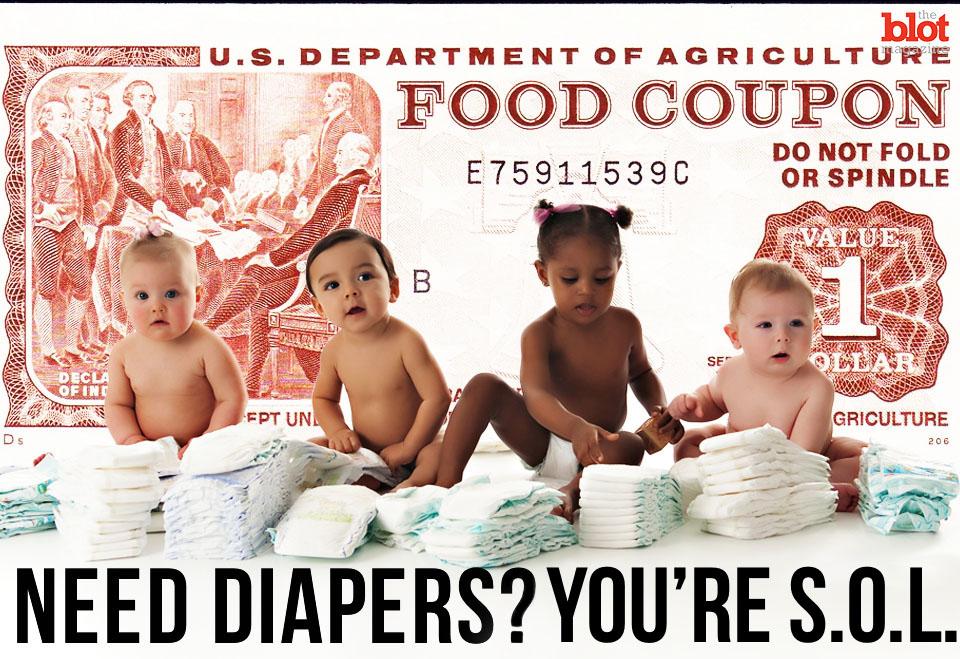 diapers redo
