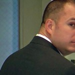 A former California police officer won't serve jail time after he admitted to stealing — and sharing — nude photos from the phones of women he had arrested. (nbcbayarea.com photo)