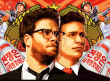 Surely you've heard all the hype about Seth Rogen and James Franco's 'The Interview,' but was the movie actually good? Jason Gross lets us know.