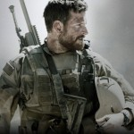 'American Sniper,' starring Bradley Cooper as Navy SEAL Chris Kyle, has received a firestorm of praise and criticism. Carl Pettit breaks both sides down.